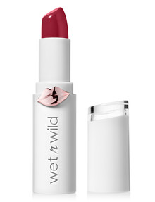 wet n wild MegaLast Lipstick Shine product photo