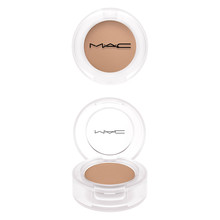 MAC Loud&Clear Eyeshadow product photo