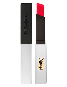 Yves Saint Laurent Rouge Pur Couture, The Slim, Sheer Matte product photo
