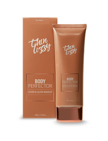 Thin Lizzy Body Perfector Cover & Glow Makeup product photo