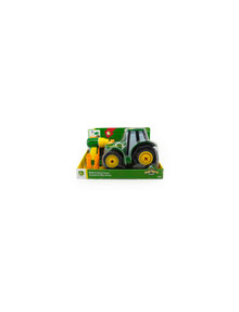 John Deere Take Apart Build-A-Johnny Tractor product photo