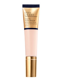 Estee Lauder Futurist Hydra Rescue Moisturizing Makeup, SPF 45 product photo