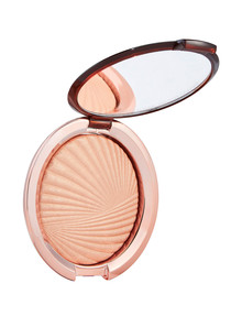 Estee Lauder Bronze Goddess Highlighting Powder Gelee product photo