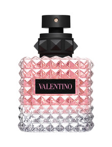 Valentino Donna Born in Roma EDP product photo