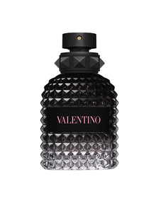 Valentino Uomo Born in Roma EDT product photo