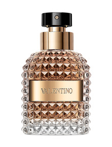Valentino Uomo EDT product photo