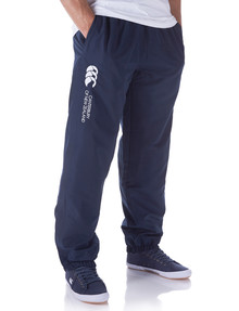 Canterbury King Cuffed Stadium Pant, Navy product photo