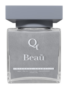 Qt Internal Cosmetic Beau, For Him product photo