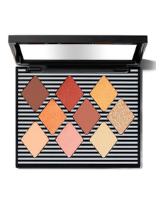 Bobbi Brown Play.Dream.Love Eye Palette product photo