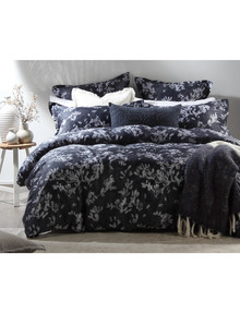 Domani Adelina Duvet Cover Set product photo