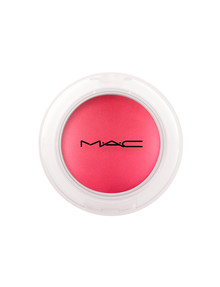 MAC Glow Play Blush product photo