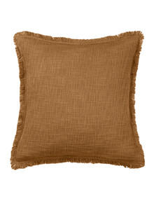 Domani Argo Cushion, Inca Gold product photo