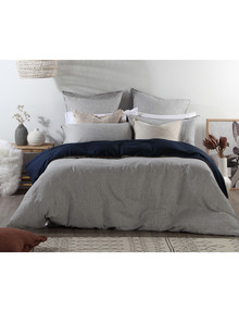 Domani Ferrara Duvet Cover Set product photo