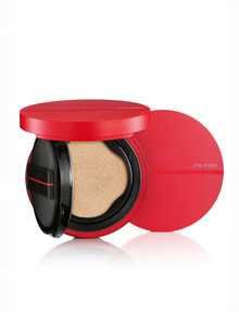 Shiseido Synchro Skin Glow Cushion Compact Refill product photo