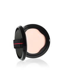 Shiseido Synchro Skin Tone Up Primer Compact, Refill product photo