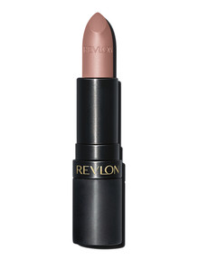 Revlon Super Lustrous Luscious Mattes product photo