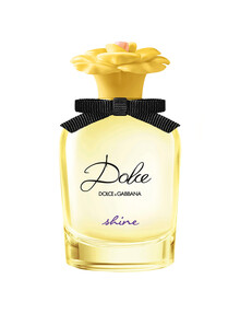 Dolce & Gabbana Dolce Shine EDP product photo