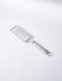 Stevens Stainless Steel Citrus Grater product photo