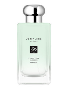 Jo Malone London Osmanthus Blossom Cologne, 100ml product photo