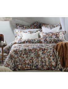 Domani Ornella Duvet Cover Set product photo