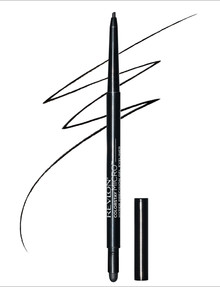 Revlon Colorstay Micro Hyper Precision Gel Eyeliner product photo