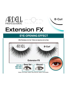 Ardell Extension FX B-Curl product photo