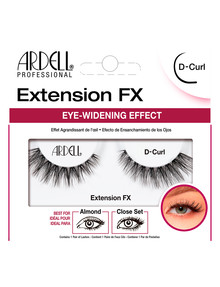 Ardell Extension FX D-Curl product photo