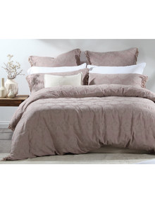 Domani Elisa Duvet Cover Set product photo