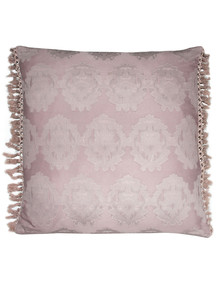 Domani Elisa Euro Pillowcase product photo
