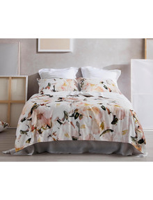 Sheridan Lyona Duvet Cover Set product photo