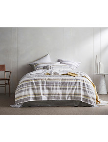 Sheridan Pendall Duvet Cover Set product photo