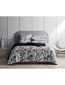 Sheridan Traynor Duvet Cover Set product photo