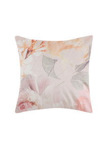 Linen House Annella European Pillowcase product photo