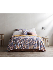 Sheridan Lissoni Duvet Cover Set product photo