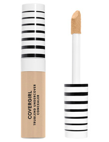 COVERGIRL TruBlend Undercover Concealer product photo