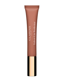 Clarins Velvet Lip Perfector product photo