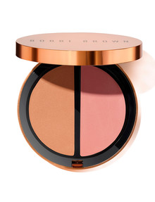 Bobbi Brown Bronzing Powder Duo product photo