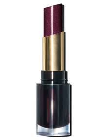 Revlon Super Lustrous Glass Shine product photo
