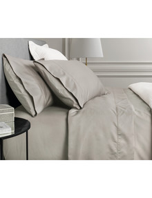 Sheridan 1000TC Sheet Set, Wicker product photo