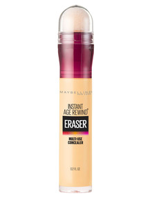 Maybelline Instant Age Rewind Concealer, Dark Circles Neutraliser product photo