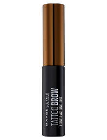 Maybelline Tattoo Brow Gel Tint product photo