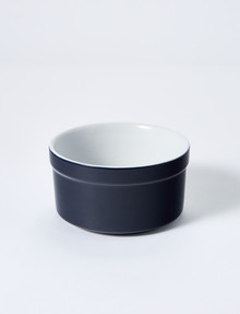 Cinemon Ovenbake Ramekin, Blue product photo