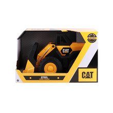 Cat Steel Wheel Loader product photo