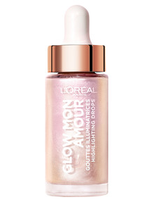 L'Oreal Paris Wake Up And Glow Highlighting Drops product photo