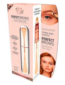 Thin Lizzy Perfect Brows Hair Remover product photo