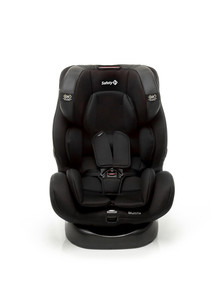 Safety First Multifix Convertible Car Seat product photo