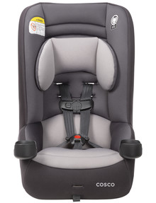 Cosco Mightyfit LX 65 Carseat, Broadway product photo