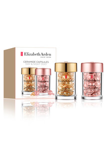 Elizabeth Arden Ceramide Capsules Day and Night 30-Piece Set product photo