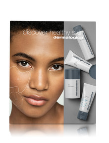 Dermalogica Discover Healthy Skin Kit product photo