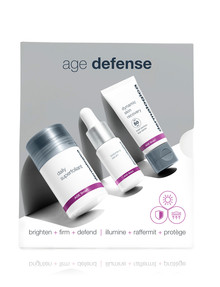 Dermalogica Age Defense Kit product photo